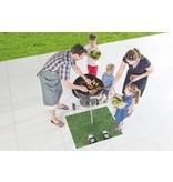 Barbecuemat 80cm x 95cm
