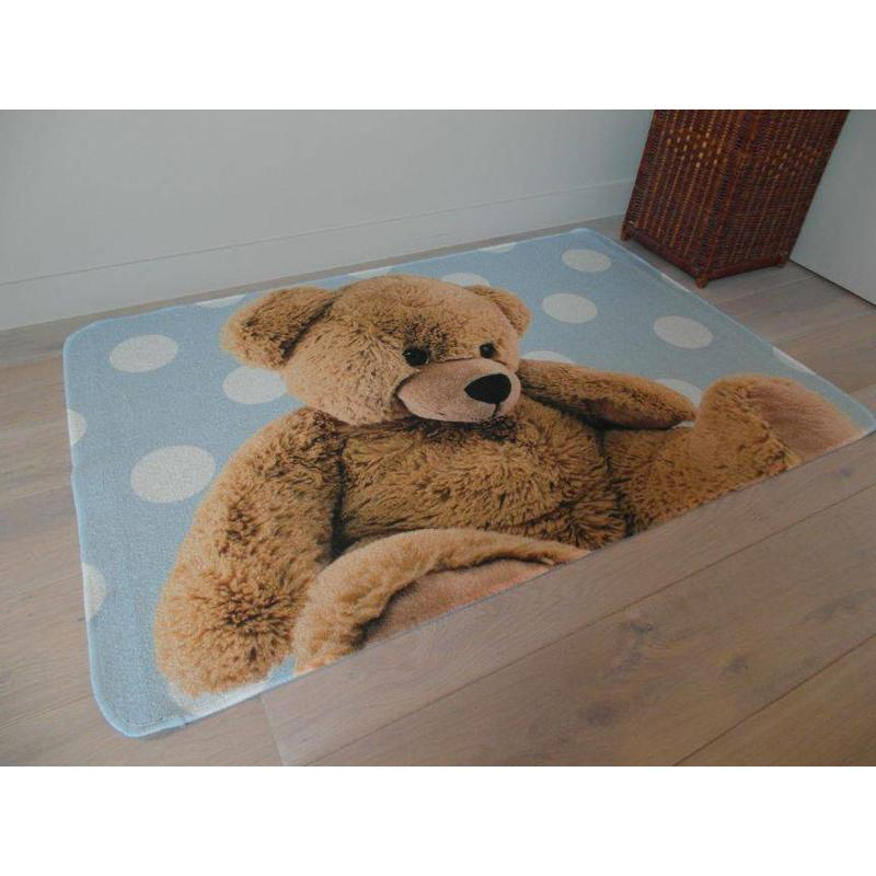 Babykamer tapijt - Tapijt babykamer ...