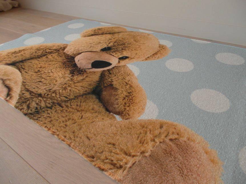 Tapis de chambre bb stickers chambre bebe winnie l - Tapis chambre bebe fille pas cher ...
