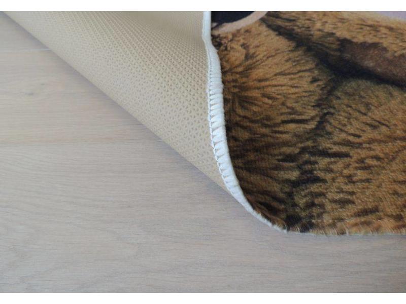 tapis bb pas cher cool tapis jeu bebe with tapis bb pas cher pas cher dcoration chambre. Black Bedroom Furniture Sets. Home Design Ideas