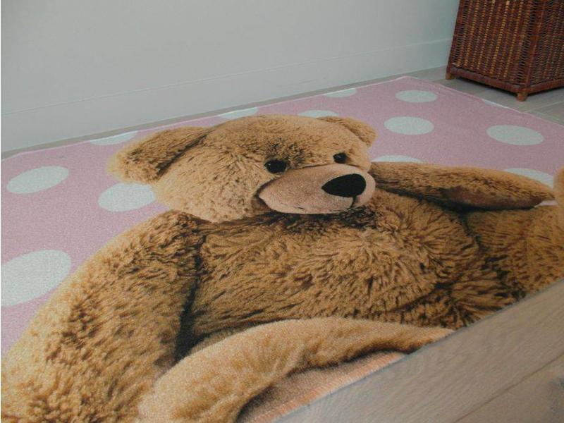 Roze tapijt babykamer - Tapijt babykamer ...