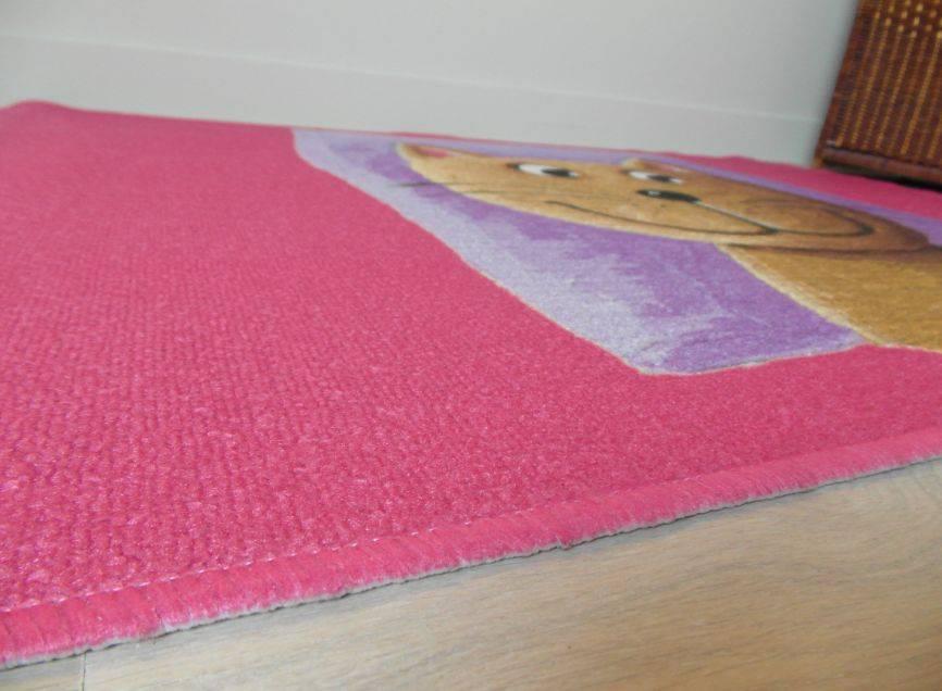Mooi tapijt babykamer - Tapijt voor volwassen kamer ...