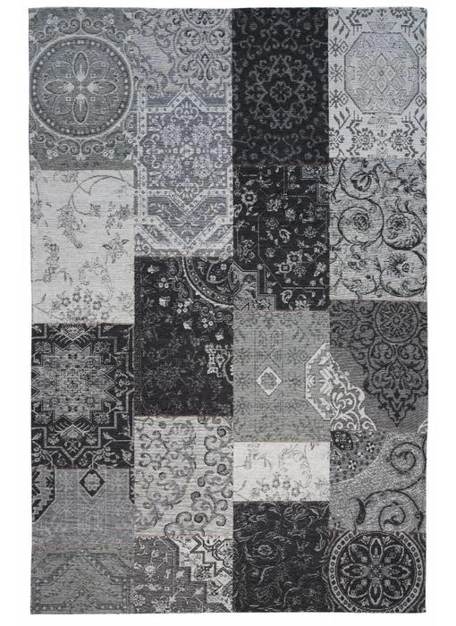 Zoekresultaten voor grijs tapijt - Tapijt voor volwassen kamer ...