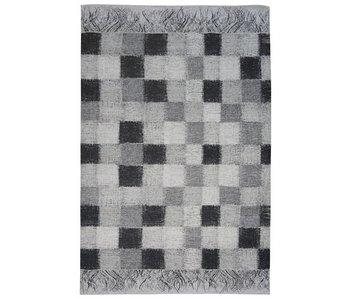 Goedkoop vintage tapijt