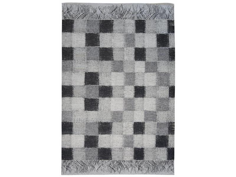9460a20ac5a3f3 amazing stijlvol voordelig vintage tapijt x of x with goedkope vintage  vloerkleden