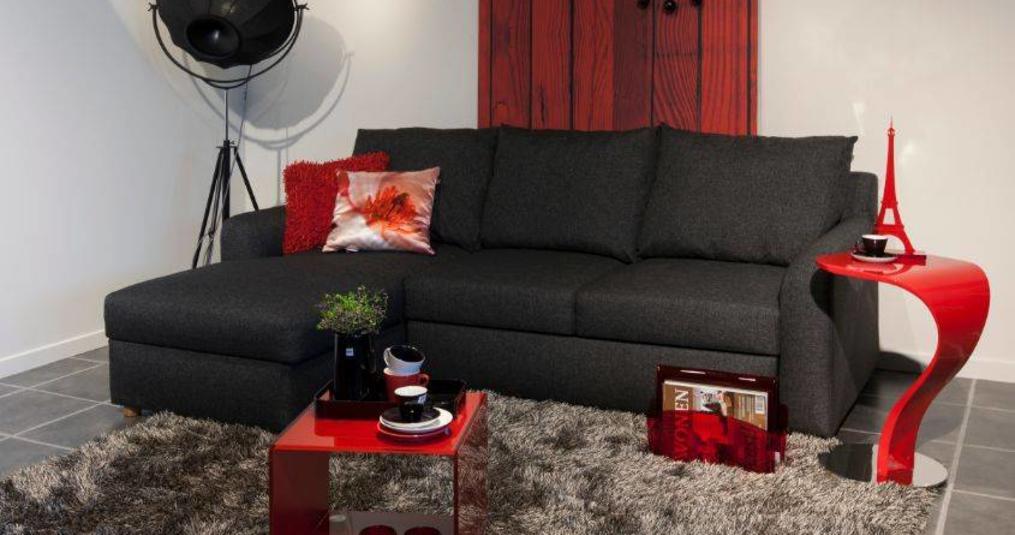 Perzisch Tapijt Schoonmaken : Zelf uw tapijt reinigen alle tips op een rijtje