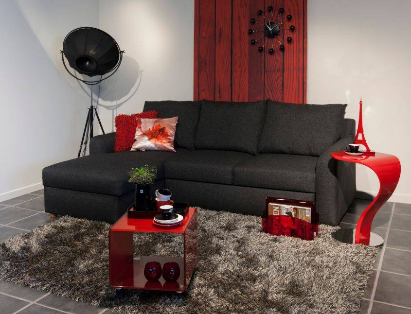 Tapijt Stomen Kosten : Zelf uw tapijt reinigen ? alle tips op een rijtje onlinemattenshop.be