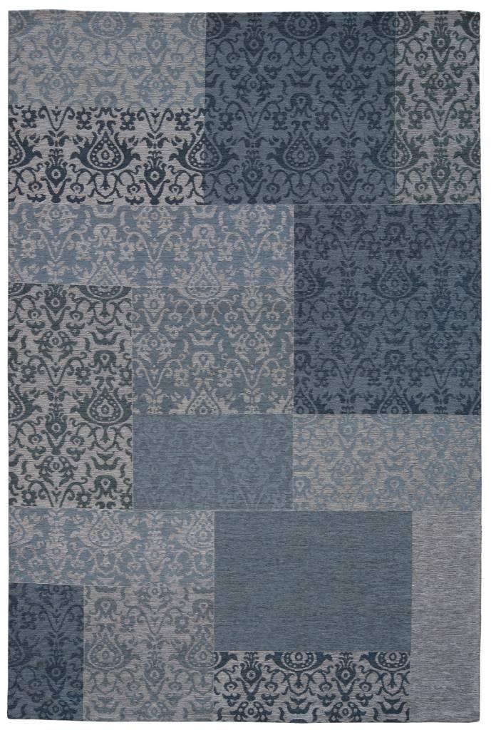 Vintage tapijten voor keuken en woonkamer - Onlinemattenshop.be