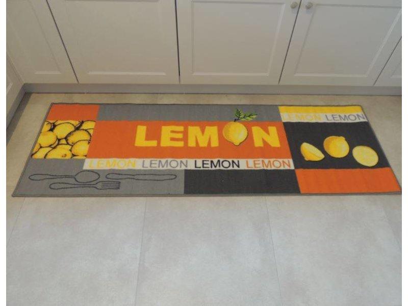 Tapis de cuisine 67x200cm
