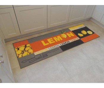 Un tapis de cuisine un plus pour votre cuisine for Tapis pour cuisine lavable