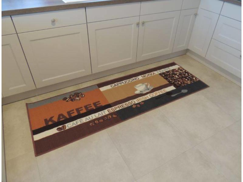 Decoratie moderne keuken - Decoratie design keuken ...