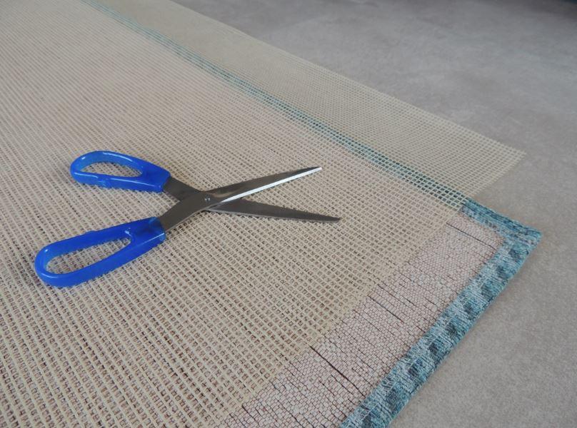 Waar goedkope vloerbedekking kopen bruine vloer vloerbedekking