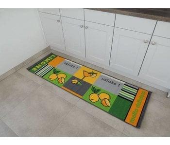 un tapis de cuisine un plus pour votre cuisine. Black Bedroom Furniture Sets. Home Design Ideas