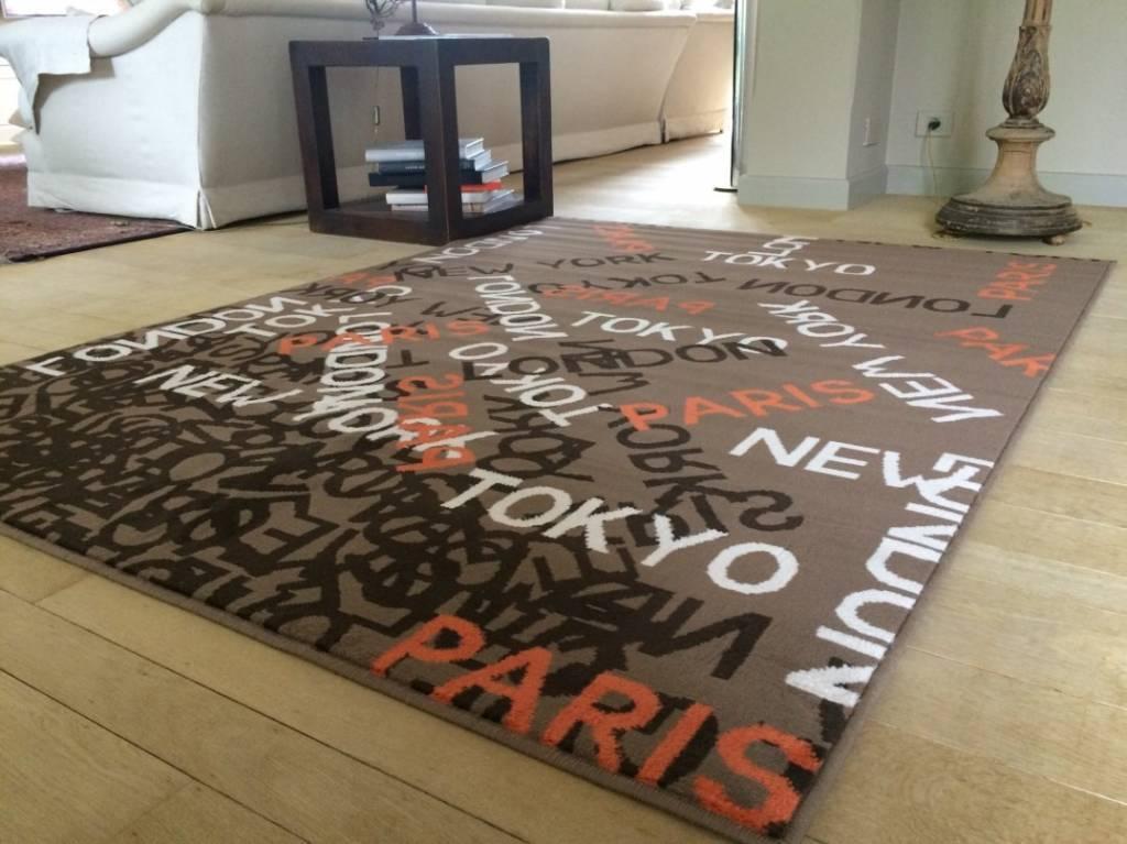 Ronde Vloerkleed Goedkoop : Goedkoop karpet kopen tapijt slaapkamer kopen grote