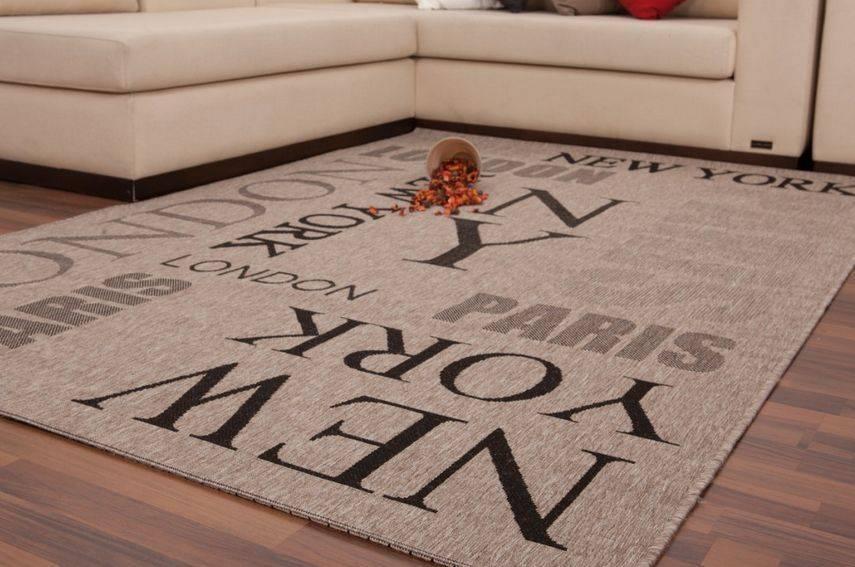 Waar kan ik goedkope vloerbedekking kopen prijs vloerbedekking