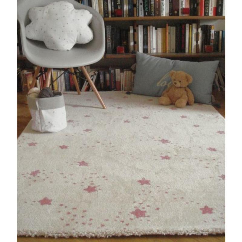 imgbd  vloerkleed slaapkamer kind  de laatste slaapkamer, Meubels Ideeën