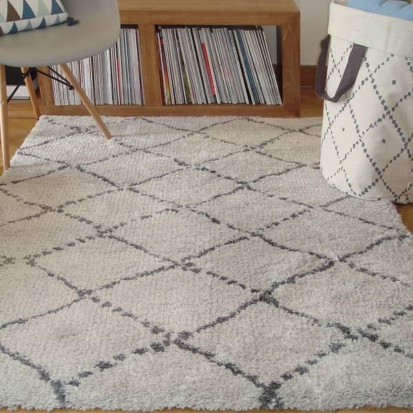 Beige tapijt kinderkamer for Kleur kinderkamer