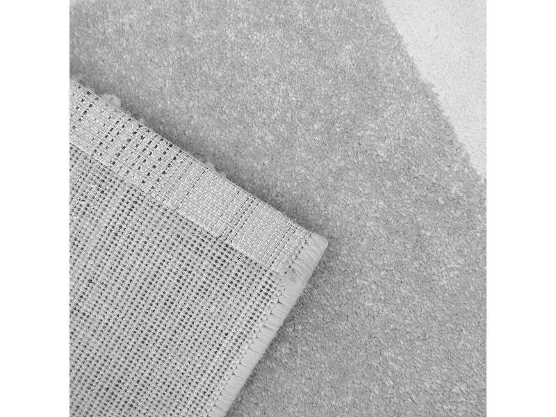 Kinderkamer Tapijt : Kinderkamer grijs met blauw voor een jongen foto ...