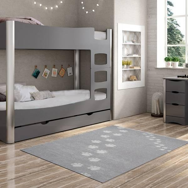 grijs tapijt slaapkamer artsmediafo