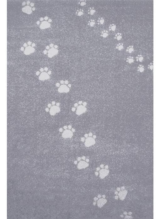 imgbd  grijs tapijt slaapkamer  de laatste slaapkamer, Meubels Ideeën
