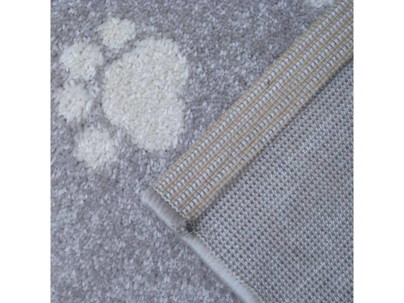 Tapijt Slaapkamer Kopen : Grijs tapijt slaapkamer kind ...