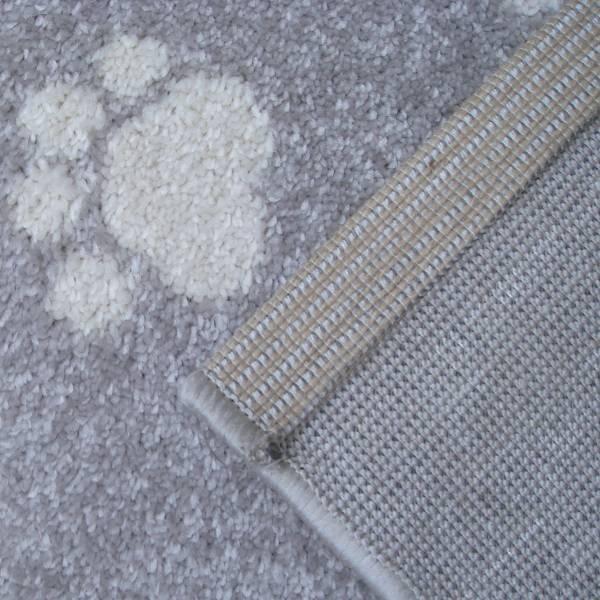 Grijs tapijt slaapkamer beste inspiratie voor huis ontwerp - Grijs tapijt ...
