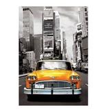 Tapis trendy New York 133x190cm