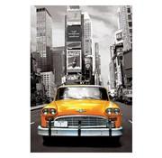Tapis trendy New York