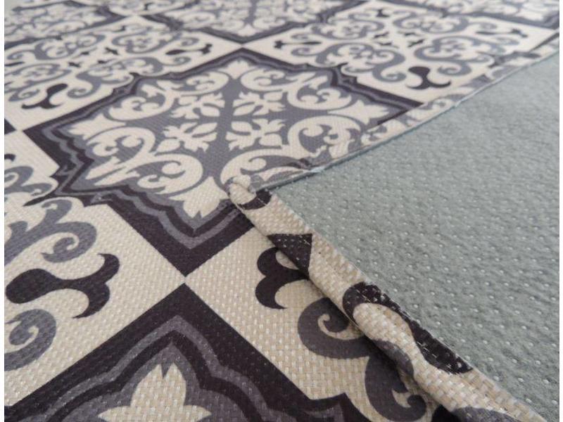 Perzisch Tapijt Marktplaats : Marktplaats tapijt. excellent with marktplaats tapijt. trendy