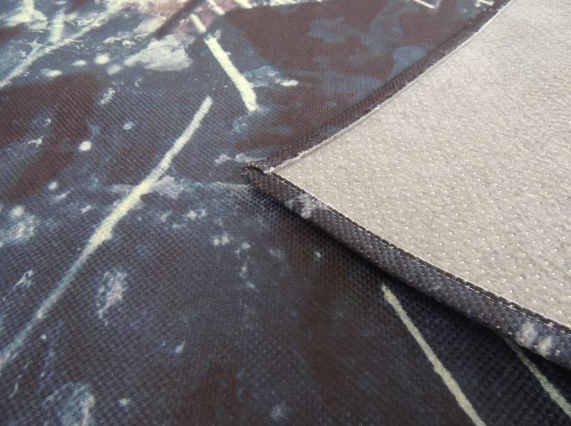tapis design pas cher. Black Bedroom Furniture Sets. Home Design Ideas