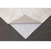 Antiglisse pour tapis, 110x160cm