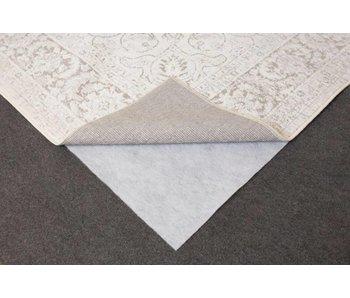 Antiglisse pour tapis