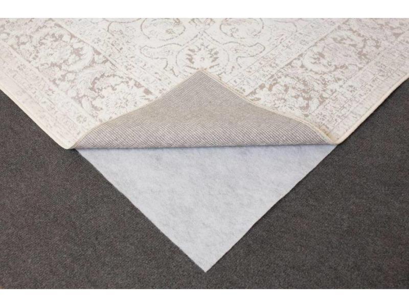 Antiglisse pour tapis 110x160