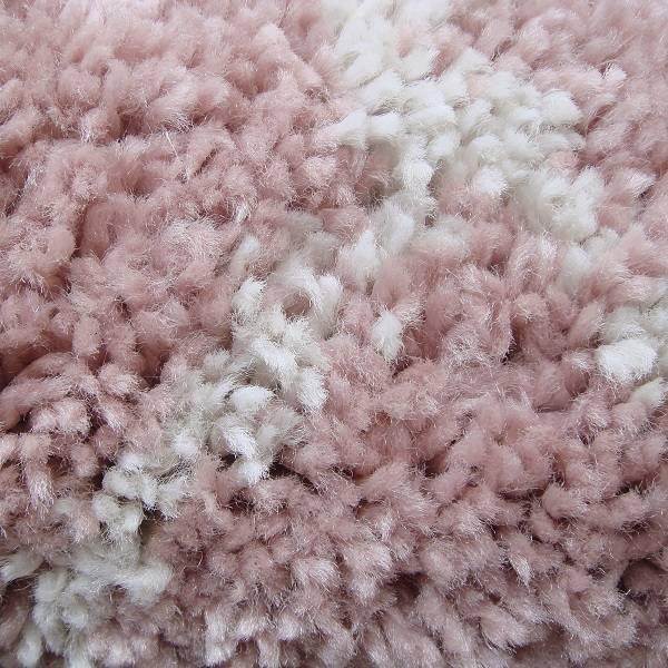 Mat Kinderkamer: Cm vloerkleden textiel kinderkamers bij lekmer.