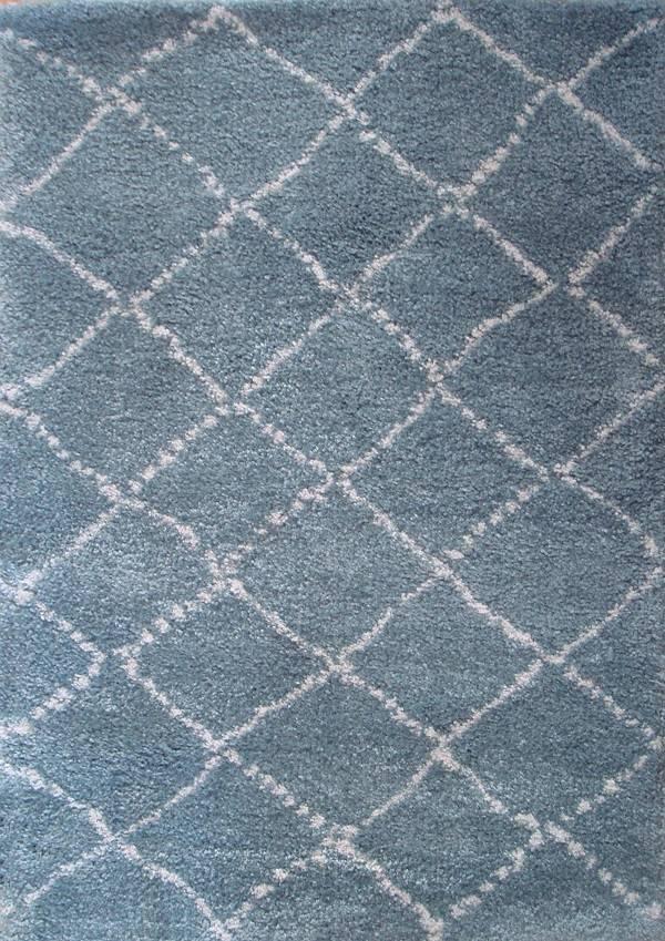 Blauwe Kinderkamer Home Designing : Roze hoogpolig tapijt kinderkamer ...