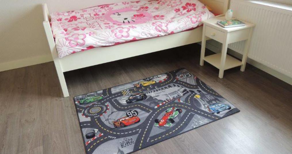 Comfortabel Vloerkleed Babykamer : Een vloerkleed kinderkamer een absolute meerwaarde onlinemattenshop