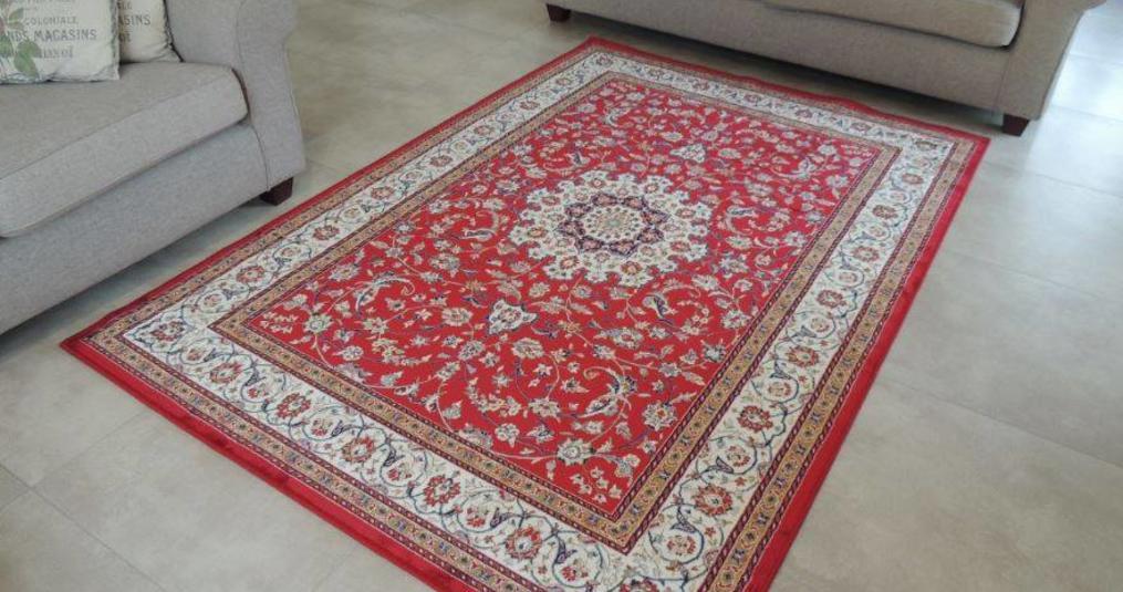 Perzisch Tapijt Goedkoop : Perzische tapijten online bestellen onlinemattenshop.be
