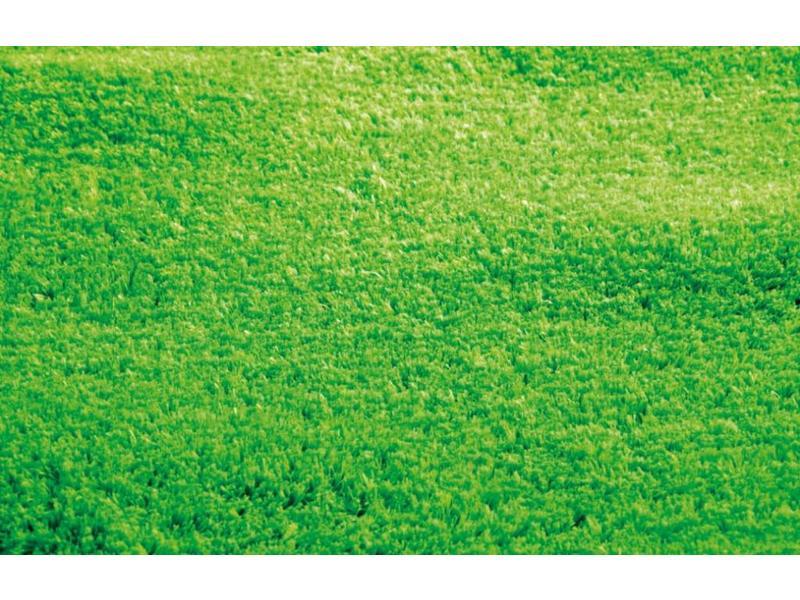Kleurrijk groen tapijt kinderkamer - Onlinemattenshop.be