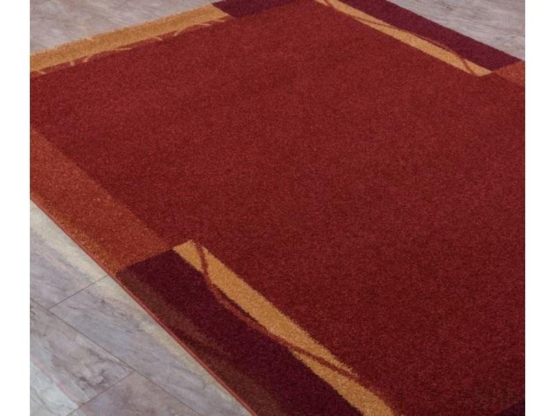 Tapis rouge design