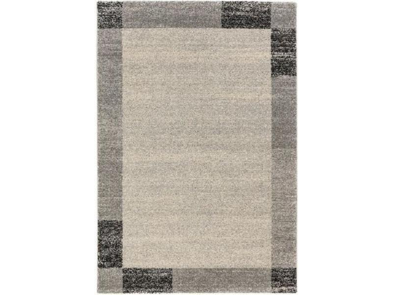De mooiste tapijten tegen de laagste prijs - Onlinemattenshop.be