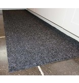tapis de couloir sur mesure, AIGUILLETE, 50 cm largeur