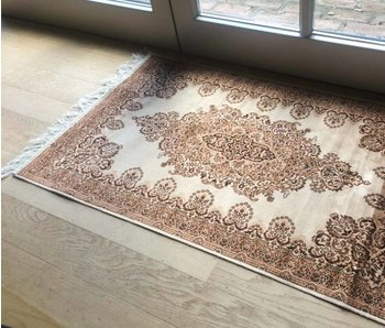 Goedkoop tapijt 70x110