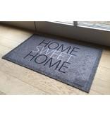 Tapis-paillasson Home Sweet Home