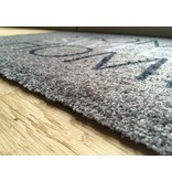 Tapis-paillasson Home Sweet Home