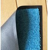 Tapis d'entrée en polyamide, super absorbants