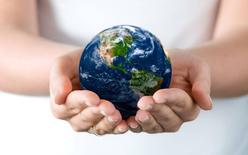 Waarom kiezen voor ecologische matten met TPE backing?