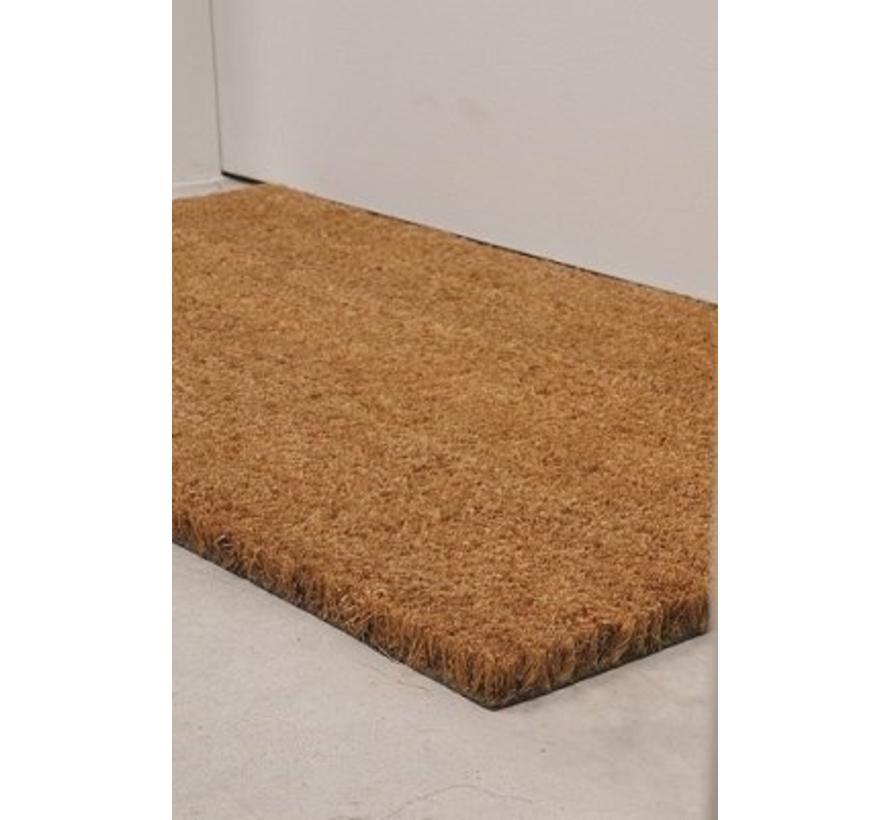 Paillasson COCO NATUREL 35x60cm