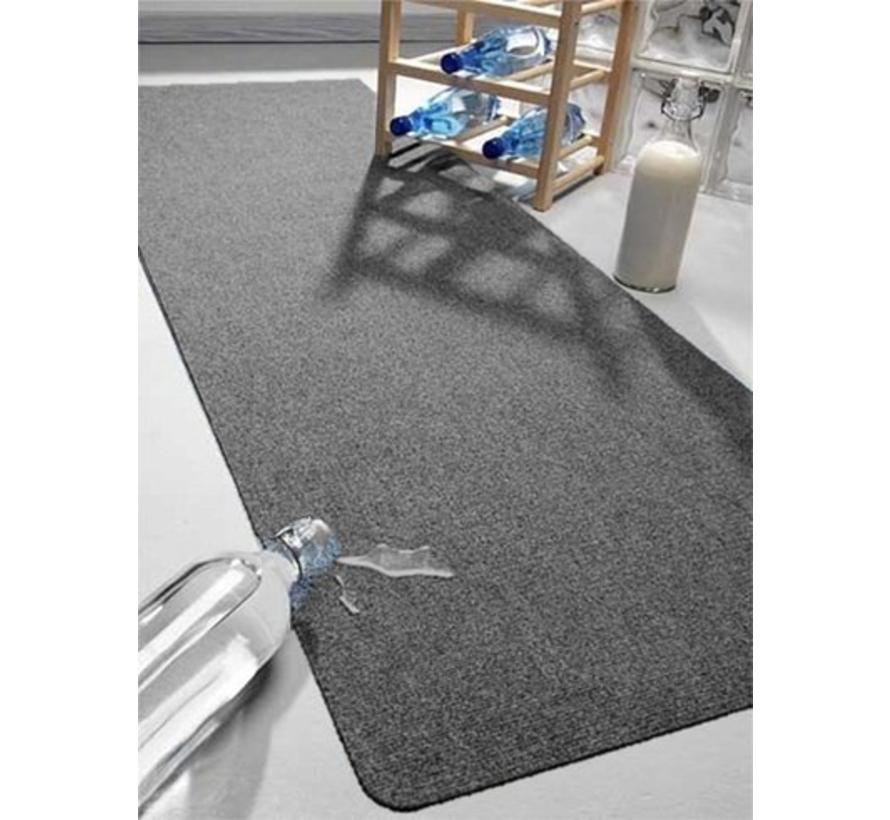 tapis de cuisine pas cher. Black Bedroom Furniture Sets. Home Design Ideas