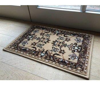 All-round tapijtje, 40x60cm