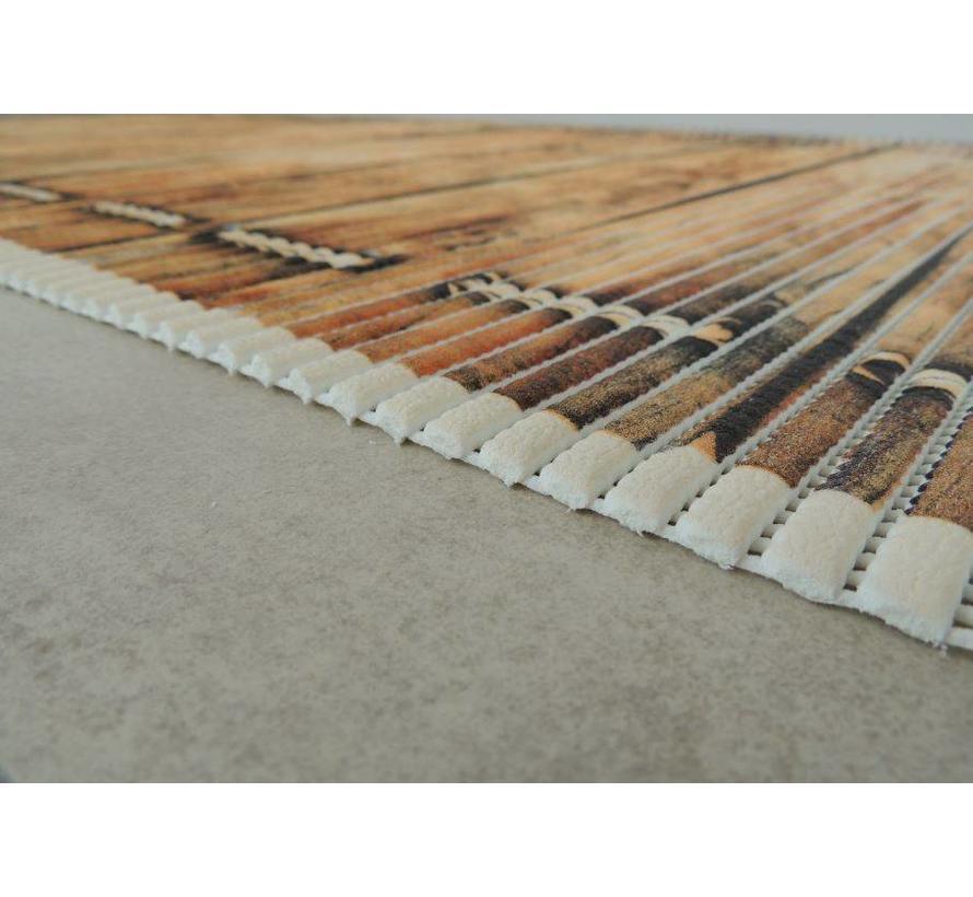 Antislipmat houtlook
